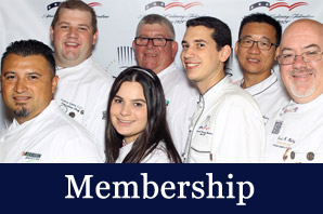 ACF Long Island Membership
