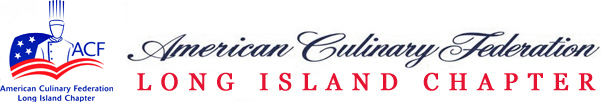 American Culinary Federation Long Island Chapter